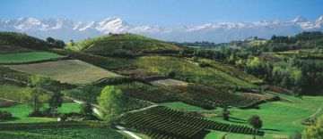 No idrocarburi, la Regione Piemonte dice no alle perforazioni nelle colline novaresi