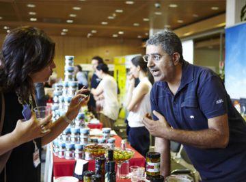 Quarto Forum Food & Made in Italy