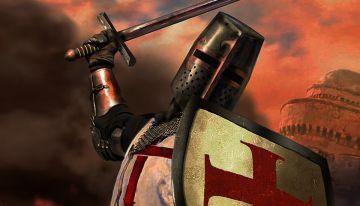 Notte Templare a Pratola Peligna
