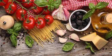 Città del Vino lancia l'Urban Food Planning