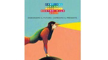 Il primo Festival Italiano dello Sviluppo Sostenibile