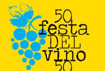 50° Festa del Vino a Montecarlo