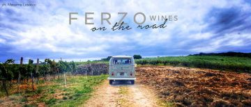 Alla scoperta dei vini d'Abruzzo