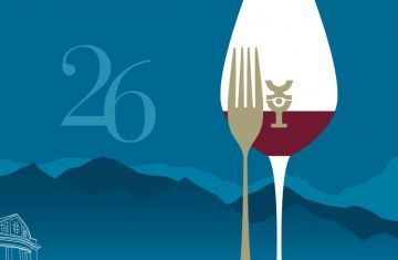 Trentodoc al Merano Wine Festival 2018
