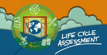 Incontro ISO su gestione ambientale di prodotto