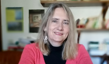 Il Clante d'Oro 2017 alla scrittrice Donatella Tognaccini