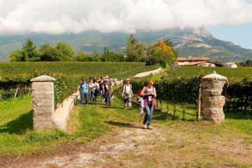 Lo sviluppo del Turismo, precondizione per lo sviluppo dell'Italia