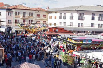 Sagra del Vino: weekend dedicato a Prosecco e Ribolla Gialla