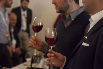 """""""Naturae et Purae"""": naturalità e purezza del vino"""