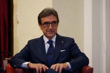 La Guardiense e Cotarella: un sodalizio vincente