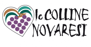 Colline Novaresi, difesa e tutela fitosanitaria