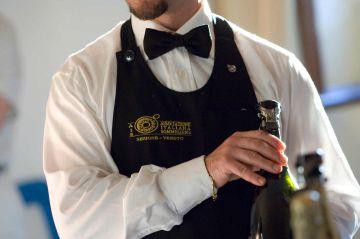 Nuovi corsi AIS Veneto: cresce la passione per il vino