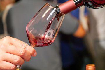 6^ edizione di wine2wine