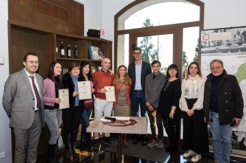 Anteprima del Vino Nobile di Montepulciano con oltre tremila presenze