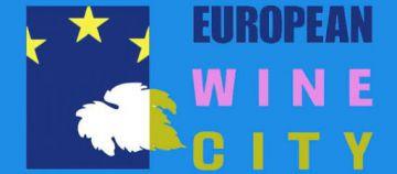 Città Europea del Vino 2022: si cerca una Città italiana