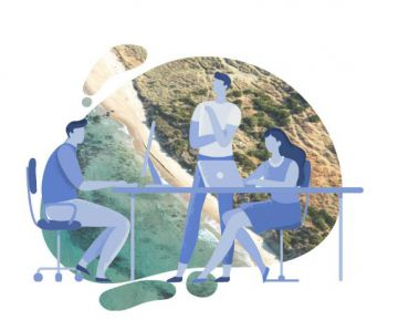 Concorso ideazione logo Fondazione Inycon