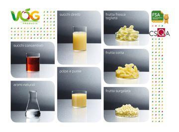 VOG Products, un progetto di sostenibilità per 10000 aziende altoatesine