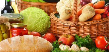 Politiche del cibo: una opportunità per le Città del Vino