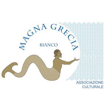 Palio Nazionale delle Botti delle Città del Vino di Bianco - 08 Agosto 2021