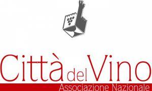 Città del Vino: chi siamo, perché associarsi