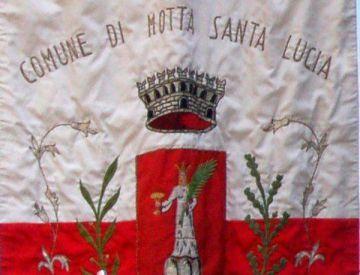Comune di Motta Santa Lucia