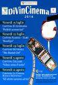 DiVinCinema 2016