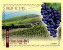 Enoregioni italiane: Chianti Classico