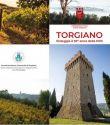 Cinquanta anni di storia della DOC Torgiano