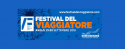 Festival del Viaggiatore: la cultura dell'accoglienza