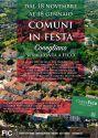 La Città del Cima porta a FICO il territorio candidato Unesco