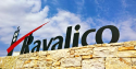 Nel cuore della Malvasia Istriana