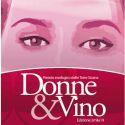 A Roberta Urso il Premio Donne&Vino 2019