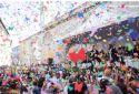 Di Gavi in Gavi diventa Festival!