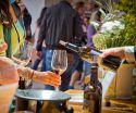 Tra terra e mare, la Sicilia del vino e della dieta mediterranea