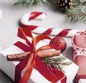 Appuntamenti natalizi lungo la Strada del Vino e dei Sapori