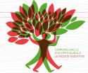Rural4Learning: coltiva la tua passione per la terra
