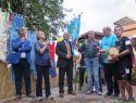 Maggiora conquista il Palio nazionale delle Botti 2015